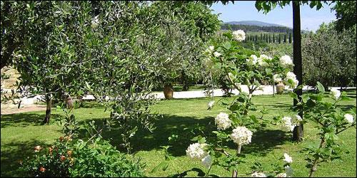 Parco-giardino